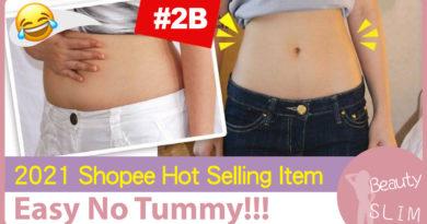 2BIntoArm&BodyPro, 2B, Into, Arm, &, Body, Pro, IntoArm&BodyPro, IntoArm&BodyPro, ArmandBodyPro, shopee